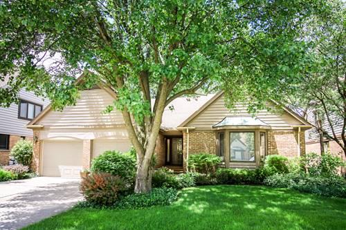 890 Villas, Highland Park, IL 60035