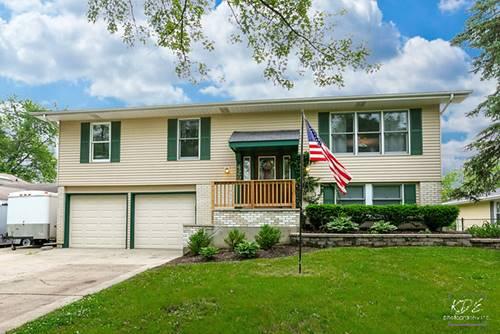 429 Cumberland, Bolingbrook, IL 60440