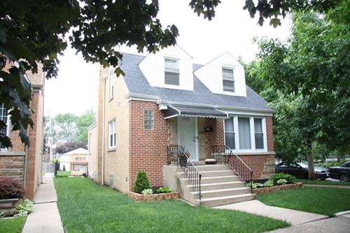 7000 W Newport, Chicago, IL 60634