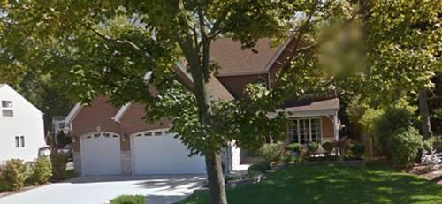443 S West, Elmhurst, IL 60126