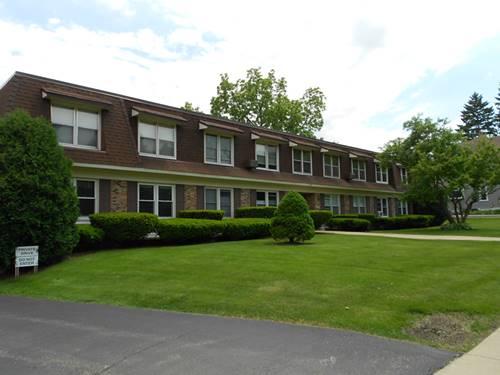 350 Brainerd Unit 2A, Libertyville, IL 60048