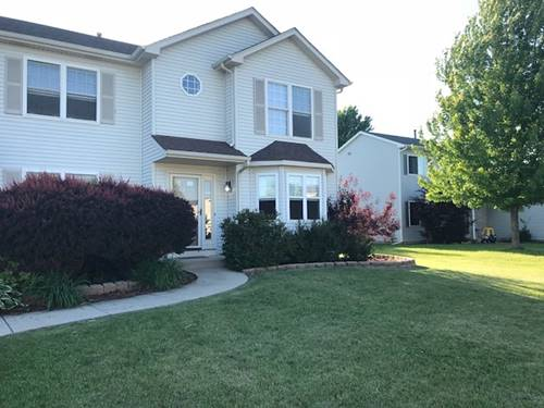 307 Inverness, Mchenry, IL 60050