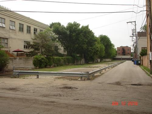 1309 W Belden, Chicago, IL 60614 Lincoln Park