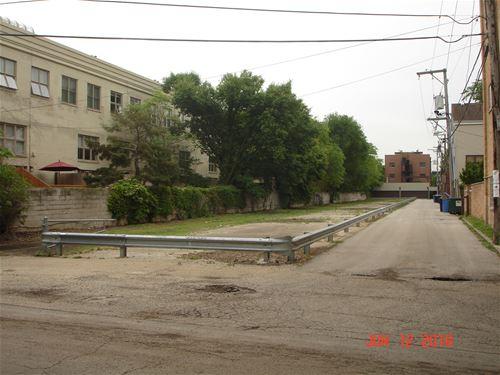 1309 W Belden, Chicago, IL 60614