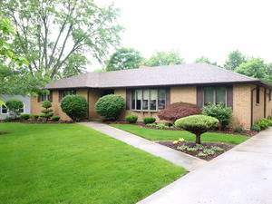 3250 185th, Homewood, IL 60430