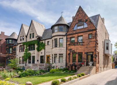 5035 S Dorchester, Chicago, IL 60615
