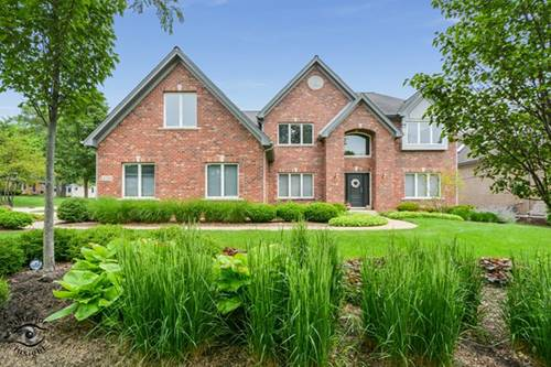 4701 Florence, Downers Grove, IL 60515
