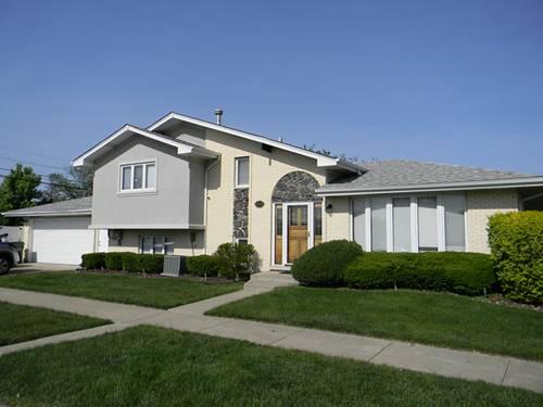 5844 W 89th, Oak Lawn, IL 60453