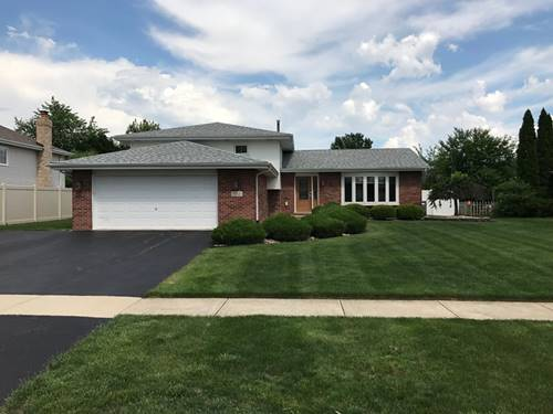 772 Wellington, New Lenox, IL 60451