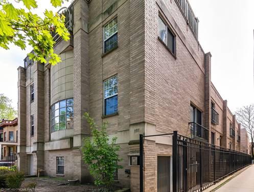 655 W Barry Unit G, Chicago, IL 60657