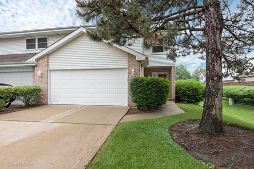 1013 Pinewood, Downers Grove, IL 60516