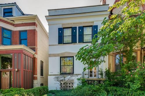 5760 S Harper, Chicago, IL 60637