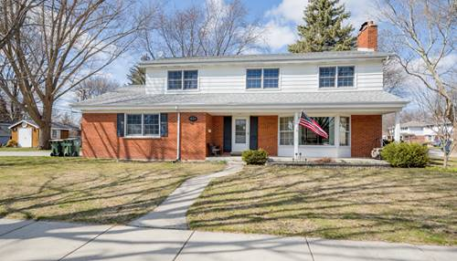 1004 W Grove, Arlington Heights, IL 60005