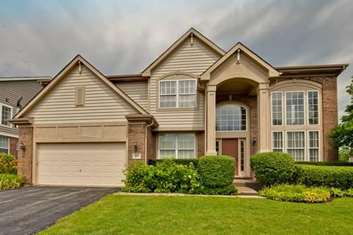 424 Sycamore, Vernon Hills, IL 60061