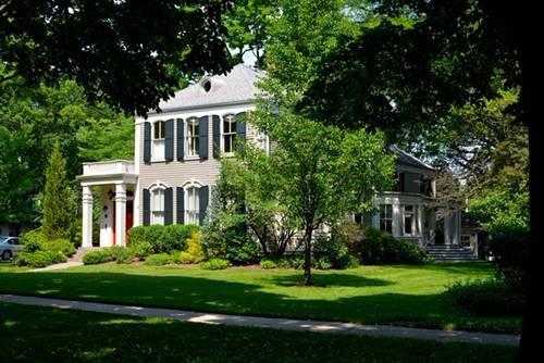 434 N East, Oak Park, IL 60302