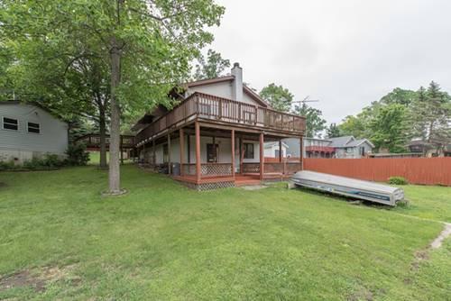 27543 W Ashland, Spring Grove, IL 60081