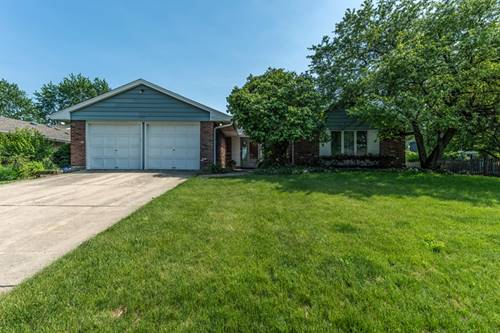 22W141 Sheffield, Glen Ellyn, IL 60137