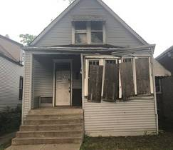 7825 S May, Chicago, IL 60620