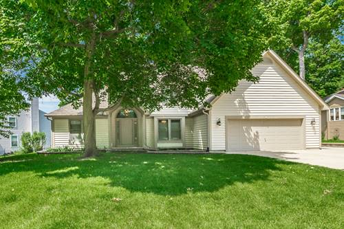 425 Windham, Carpentersville, IL 60110