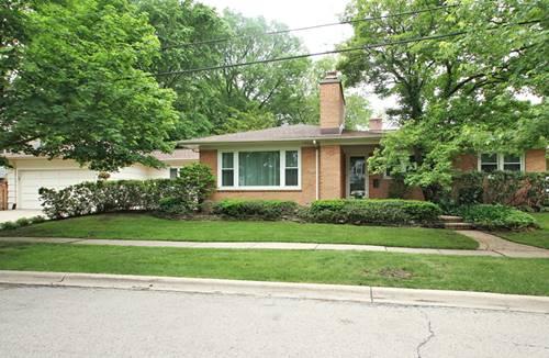 640 Byron, Deerfield, IL 60015