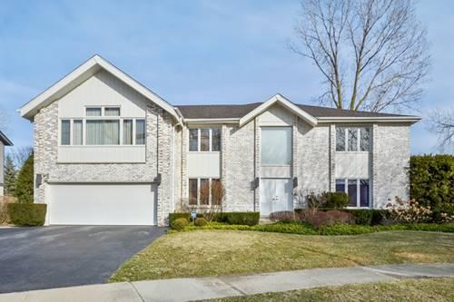 2663 Priscilla, Highland Park, IL 60035