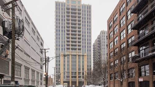700 N Larrabee Unit 1204, Chicago, IL 60654 River North
