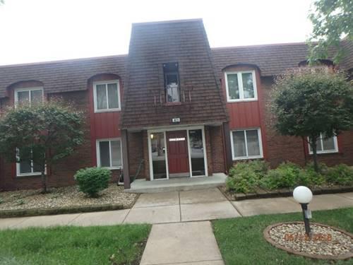 8620 W 95th Unit 1A1, Hickory Hills, IL 60457