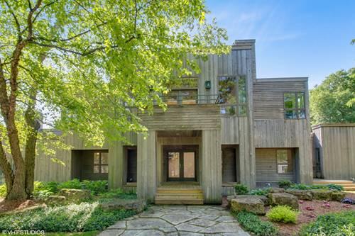 18212 Oak Grove, Harvard, IL 60033