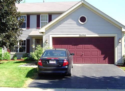 21232 W Chastworth, Plainfield, IL 60544