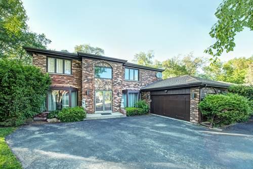 3324 Lakewood, Glenview, IL 60026