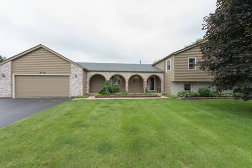2724 Rabbit, Spring Grove, IL 60081