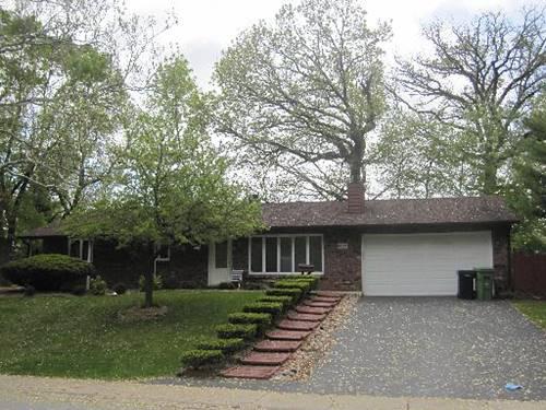 10129 Huntington, Orland Park, IL 60462