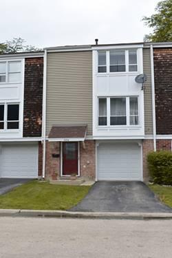 2216 Harwinton, Hoffman Estates, IL 60195