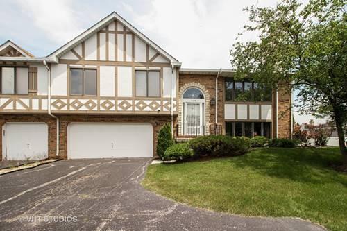 9235 Windsor, Tinley Park, IL 60487