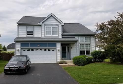 1622 Rosehall, Elgin, IL 60123