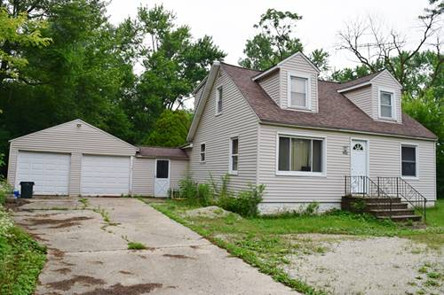 443 Bruce, Lockport, IL 60441