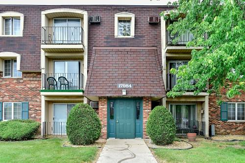 17984 Amherst Unit 103, Country Club Hills, IL 60478