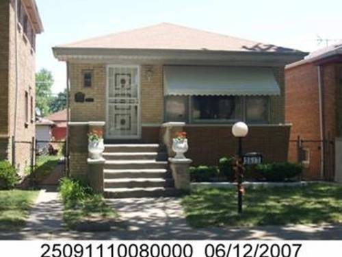 9617 S Lowe, Chicago, IL 60628