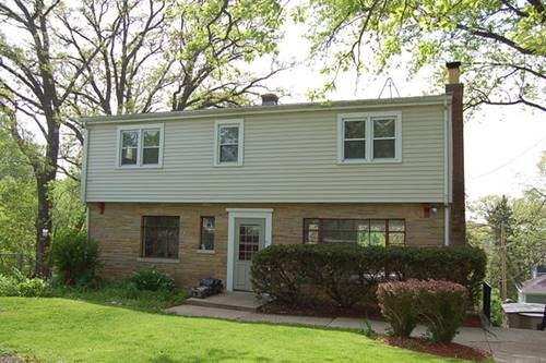 23380 N Summit, Barrington, IL 60010