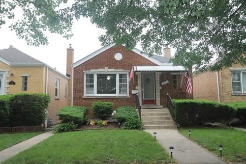 2327 Burr Oak, North Riverside, IL 60546