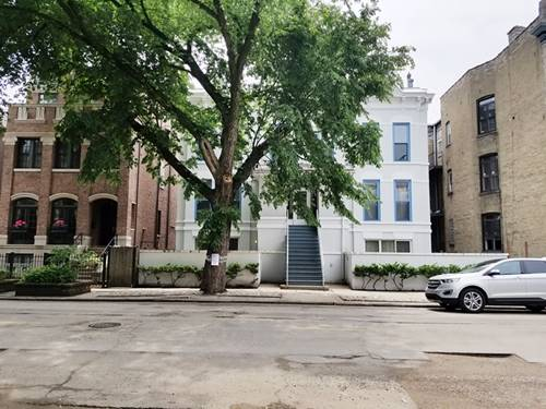 1149 W Wrightwood Unit 1E, Chicago, IL 60614 West Lincoln Park
