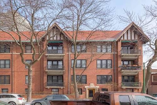 5111 S Cornell Unit 3, Chicago, IL 60615