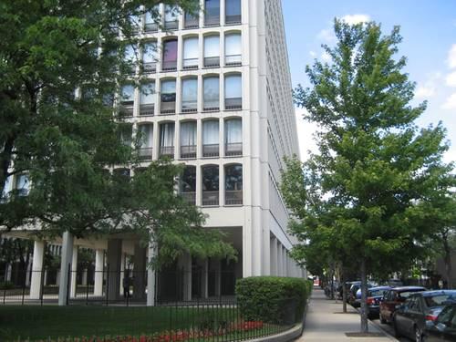 1401 E 55th Unit 309N, Chicago, IL 60615