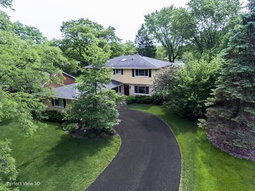 1819 Fieldwood, Northbrook, IL 60062