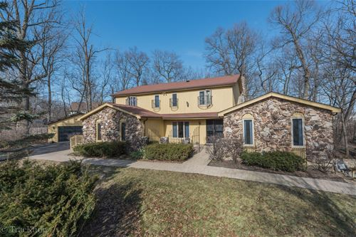 1708 Blue Bell, Naperville, IL 60565