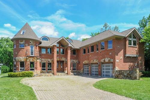 3856 Maple, Northbrook, IL 60062