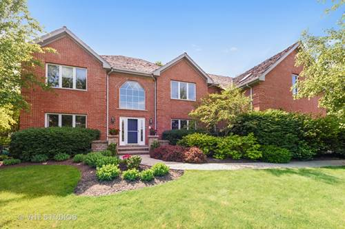 1776 Country Club, Long Grove, IL 60047