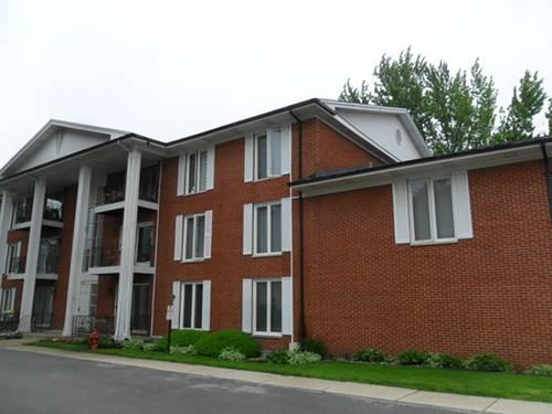 5721 Circle Unit 102, Oak Lawn, IL 60453