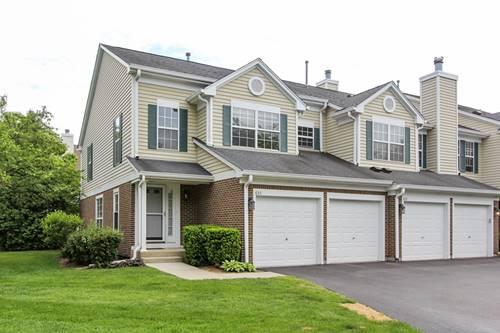 655 Grosse Pointe Unit 0000, Vernon Hills, IL 60061