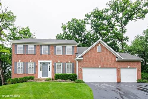406 Elm Ridge, Carpentersville, IL 60110